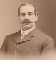 Isaïe Préfontaine