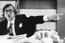 Pierre Péladeau