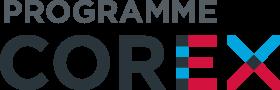 Programme Corex