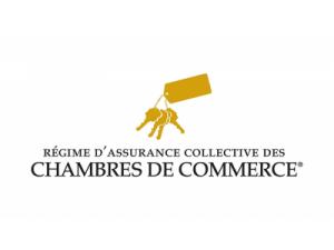 avantages commerciaux aux entreprises membre fccq