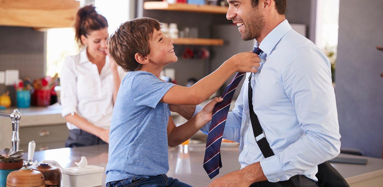 Projet De Loi 174 Sur L Assurance Parentale Oui Aux Mesures